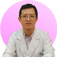Dr 05